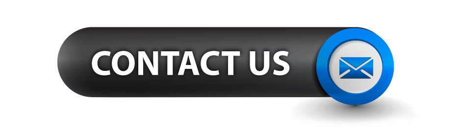 Contact us: Link