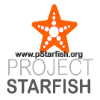 ProjectStarfishLogo-100-100-Transparent