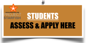 STUDENTS : APPLY FOR INTERNSHIP