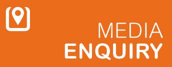 Media Enquiry Link