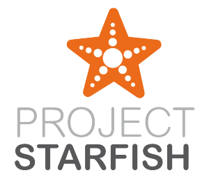 Project STARFISH | America