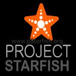 ProjectStarfish-Transparentlogo-WithWebsite